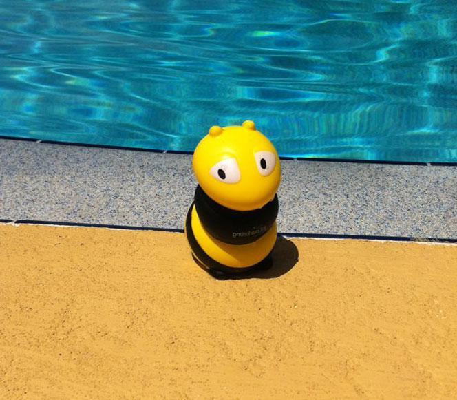 beMarketing蜜蜂