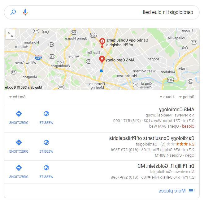 AMS 搜索引擎优化